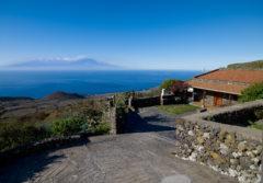 Casa Rural  Tia Lucila